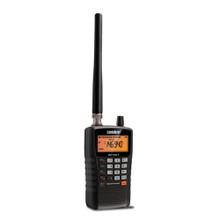 Uniden BC75XLT Handheld Scanner