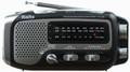 Kaito Voyager Trek Model KA350 Shortwave radio