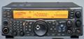 KENWOOD TS-2000 HF/6/2/UHF TCVR DSP 100W HF