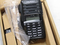 U3604 Used Yaesu FT-65R  This is an In store Opened Box Item comes With Extras!
