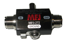 MFJ-272