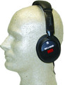 MFJ-392B Communications Headphones