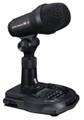 Yaesu M-1 Programmable Reference Microphone M1