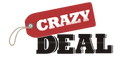 Christmas Crazy Daily Deal Limited Quantity Hurry