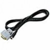 Yaesu CT-62 CAT Interface Cable