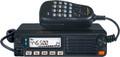 Yaesu FTM-7250DR Dual Band C4FM/FM 50W 144/ 430MHz Digital AMS Transceiver Hamvention