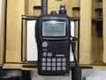 U4086 Used ICOM IC-92AD 2 meter/440Mhz DStar / Analog HT for Ham Radio