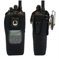 Icom AW F70 AREA 51 Carry Case for Icom F70 Land Mobile Rugged