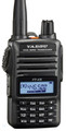 Yaesu FT-4XR  VHF/UHF Dual Band 5W HT Transceiver Sale