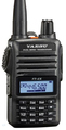 Yaesu FT-4XR  VHF/UHF Dual Band 5W HT Transceiver