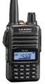 Yaesu FT-4VR VHF 5W HT Transceiver Sale
