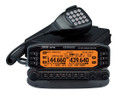 KENWOOD TM-D710GA 2M/440 TRANSCEIVER APRS/TNC GPS TM-D710G Hamvention
