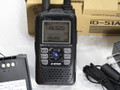 U4171 Used ICOM ID-51A Plus DStar/Analog Dual Band Ham Radio HT