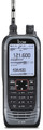 ICOM IC-R30 16  Digital / Analog Wideband Communications Receiver - Cell Blocked