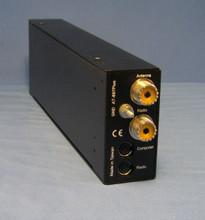 AT-897Plus