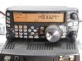 U4338 Used Kenwood TS-480SAT 100 Watt HF Plus 6 Meters All Mode w Tuner