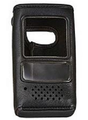 Yaesu SHC-24 Soft Case for F2DR/FT2DE