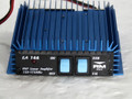 U4378 Used RM LA144 2 meter amplifier made in Italy for Ham Radio