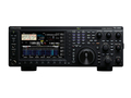 KENWOOD TS-890S HF + 6 METER TRANSCEIVER  Ships Now
