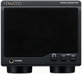 Kenwood SP-890 Flagship Filtered Speaker for TS-890S