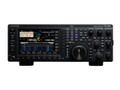 DEMO KENWOOD TS-890S HF + 6 METER TRANSCEIVER