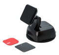 Bracketron MagnoDash Suction Cup Mount