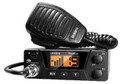 UNIDEN BEARCAT PRO505XL CB RADIO Sale