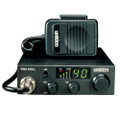 UNIDEN BEARCAT PRO510XL CB RADIO Sale