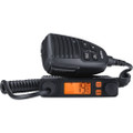 Uniden CMX660  CB Radio Off Road