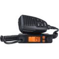 Uniden CMX660  CB Radio Off Road