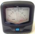 Jetstream JTW2HF Wattmeter, HF/VHF, 1.8-200 MHZ, 300 W, MOBILE
