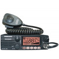 President Mc Kinley USA CB RADIO