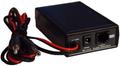MFJ-5124Y CABLE, YAESU FT100D/857/897,   Autotuner to Yaesu Interface Cable