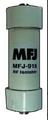 MFJ-915  RF ISOLATOR, 1.8-30MHZ, 1500W PEP