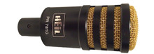 Heil PR781G Dynamic Studio Quality  Microphone With Gold Screen