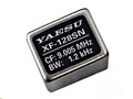 Yaesu XF-128SN Optional Filter for FTDX101D / MP Main Receiver