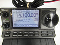 U5168 Used Icom IC-7100 HF/VHF/UHF All Mode Ham Radio Transceiver