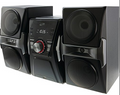 ILIVE BLUETOOTH MUSIC SYSTEM