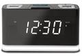 iLive Clock Radio with Alexa Voice Activation ICWFV428B