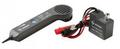 Steren Tone & Probe Line Tracer Kit (602-810) Compare to $99