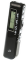 SPX PRO47B DIGITAL VOICE RECORDER