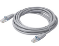 STEREN ETHERNET CABLE (100FT) CAT5E