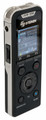 STEREN DIGITAL VOICE RECORDER REC-850