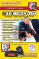 Gordon West Technician Class Study Guide 2018-2022