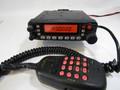 U5456 Used Yaesu FT-7900R Dual-Band Mobile Ham Transceiver