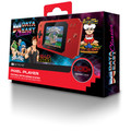 My Arcade Pixel Classic Handheld Gaming System DGUNL-3202 Compare at $29.99