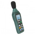 STEREN HER-402  Digital Sound Level Meter