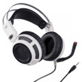 Steren Gamers Headset - AUD-560