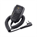 ICOM IC-HM-75LS  Remote Control Spkr Mic w/ Slim L Connector