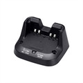 ICOM IC-BC-202  Rapid Charger BP271 / 272 - ID-31A / ID-51A IC-705
